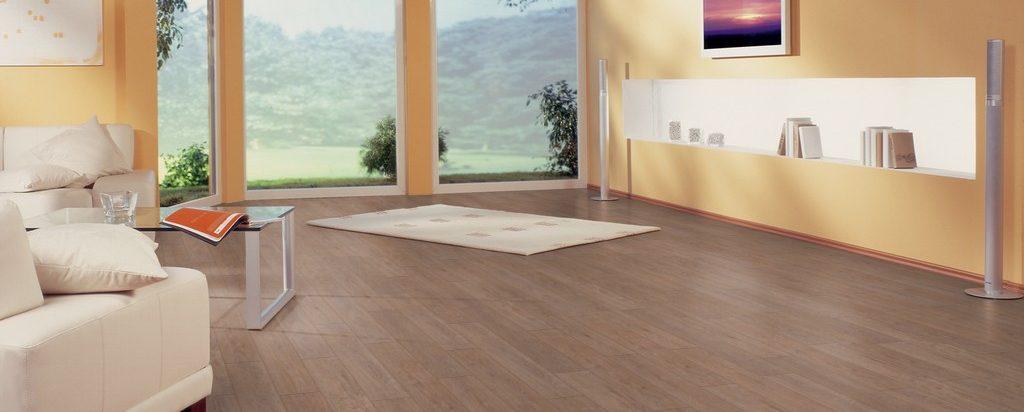 sàn gỗ, sàn gỗ công nghiệp