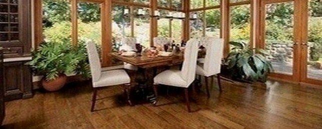 sàn gỗ, sàn gỗ malaysia