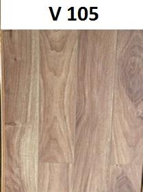 san go vinasan v105, sàn gỗ v105, van san cong nghiep v 105