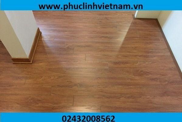 sàn gỗ... </div> <div class=